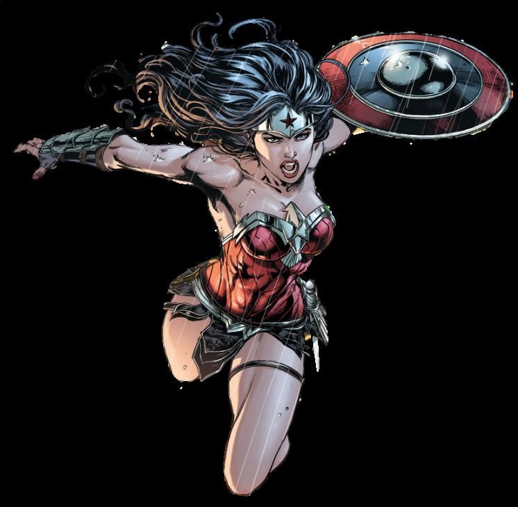Wonder Woman Comic Png Render By Mrvideo Vidman Wonder Woman Comic Wonder Woman Artwork Wonder Woman Art