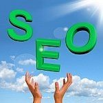 SEO professional across the world have been using this tool to improve their search engine optimisation efforts. Now, with the new features, the...