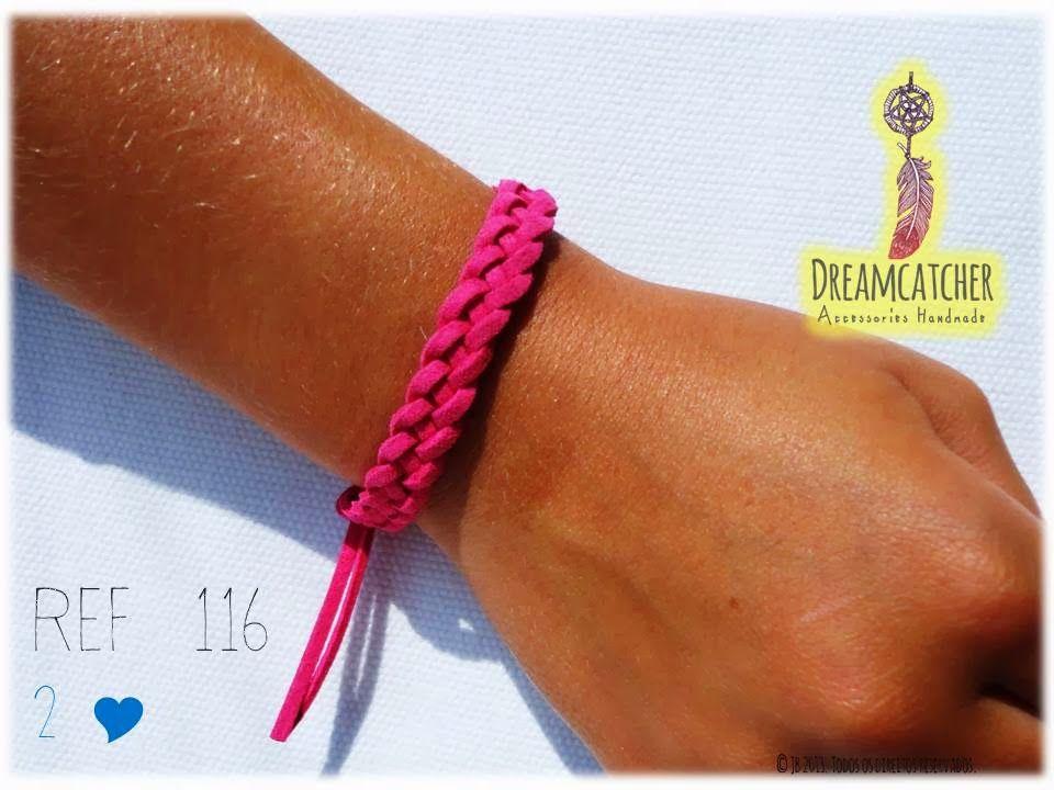 suedeleatherbracelet#Friendshipbracelets#summerbracelets#ibizabracelets#kim&Zozi#neonbracelets#braceletsstacks#armcandy#dreamcatcherAccessoriesHandmade#peace#love#macrame#knotsbracelets#mixitbracelets#strass#skullbracelet#braccialli#pulsera#brasilienbracelet#braceletamitié#coachella#pinkbracelet