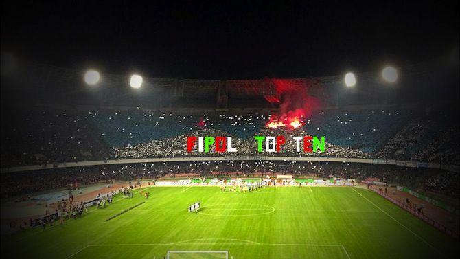 Campionato Fipol, tutte le tappe di 'avvicinamento' al side event live della Serie A