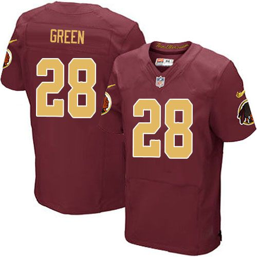 wholesale dealer a1e8e 202e7 28 darrell green jersey