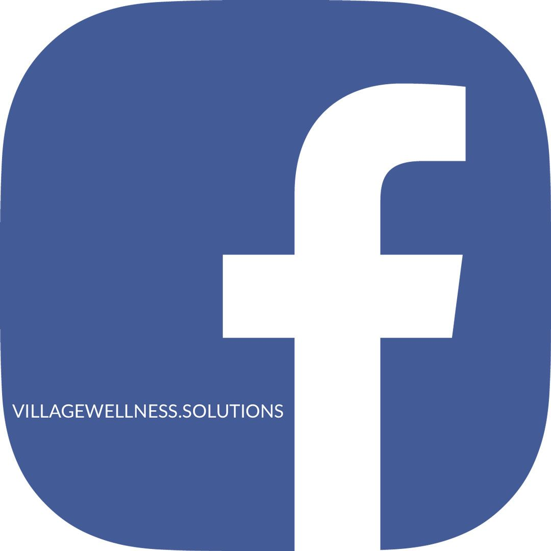 Facebookfriday Like Us On Our Page For Future Facebook