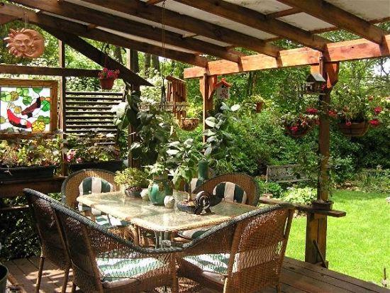 bild von http://hausdekoration/wp-content/uploads/2013/01, Garten und Bauen