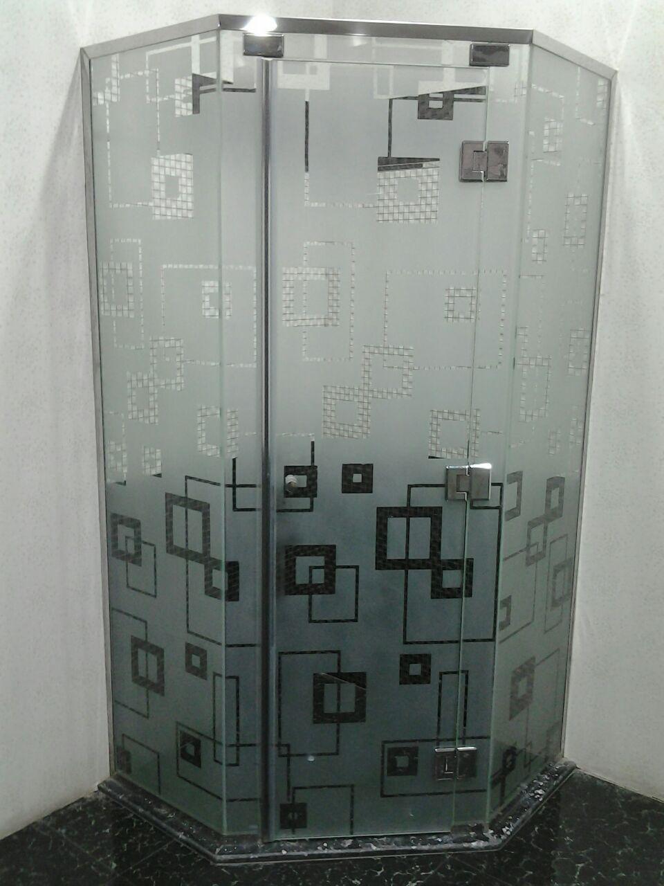 تنفيذ كافة اعمال الزجاج الرياض 0530608113 Locker Storage Storage Home Decor