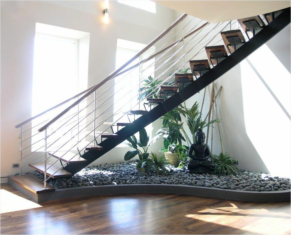44 Stunning Ideas For Under Stair Garden