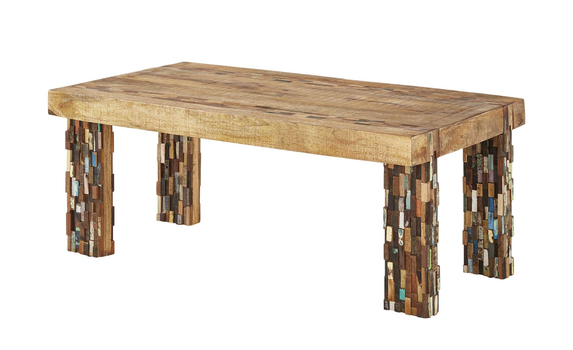 Couchtisch Calisto Holzfarben Masse Cm B 60 H 45 Tische