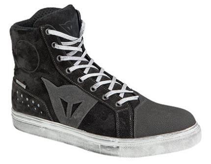 Dainese Street Biker Air Shoes | 20% ($35.99) Off | Biker