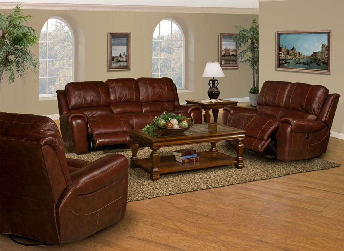 Explore Sofa And Loveseat Set Room Colors More