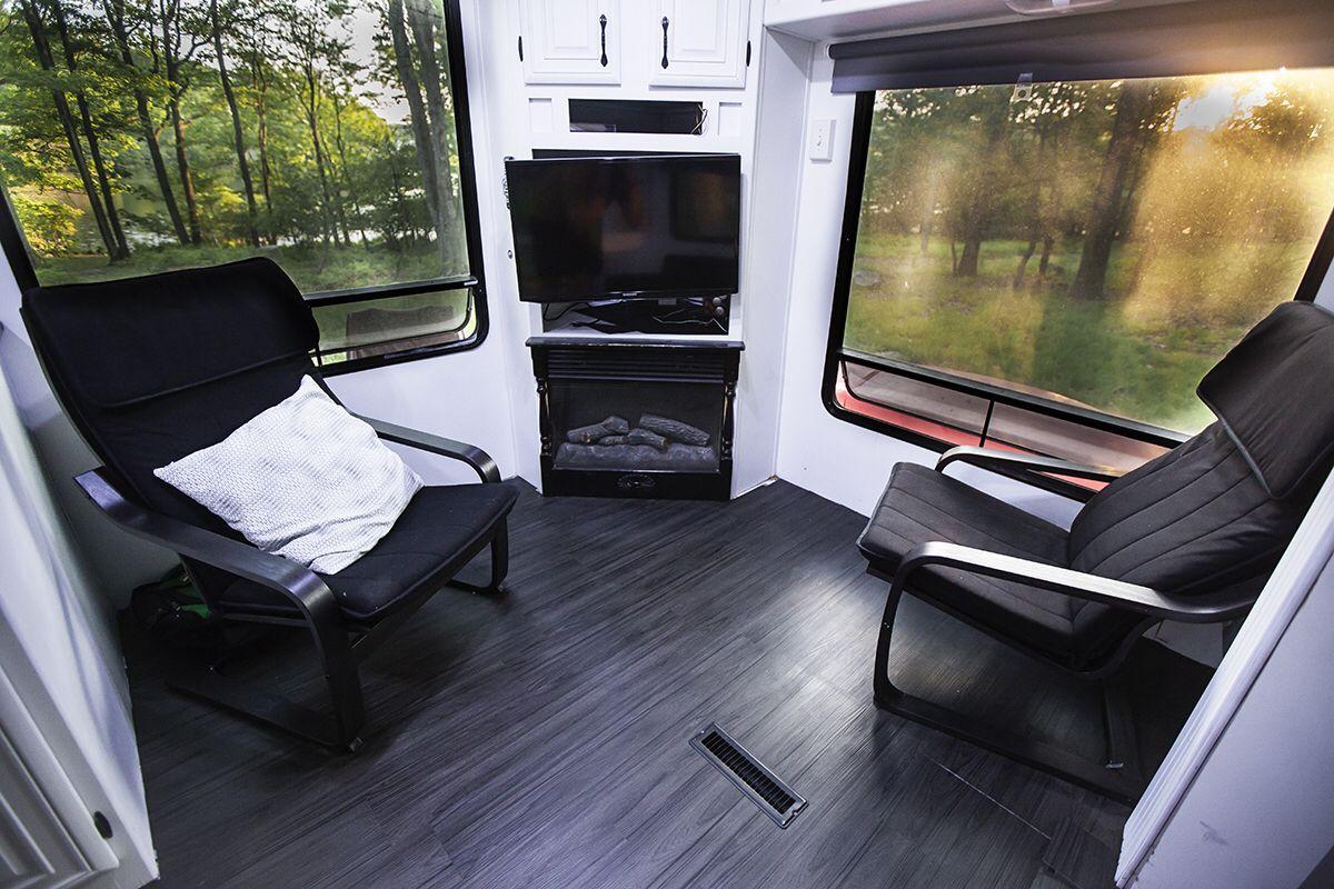 Küchenideen fliesenboden  besten bildern zu camper ideas auf pinterest
