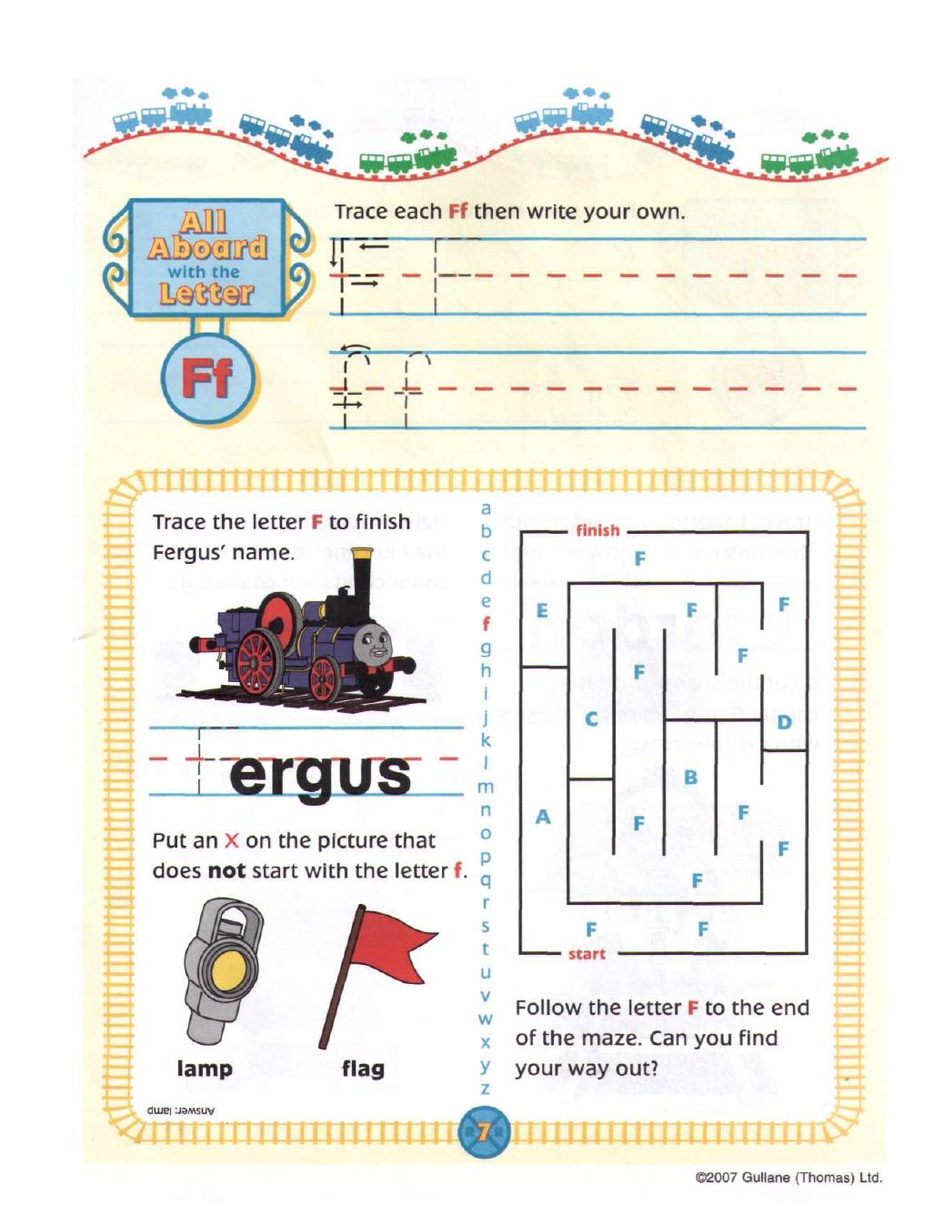 13 Friends Worksheets For Preschoolers Cleteandjennysclan