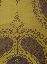 Design Team Fabrics Shwe Shwe Paisley ... Design Team do some great takes on shwe shwe.
