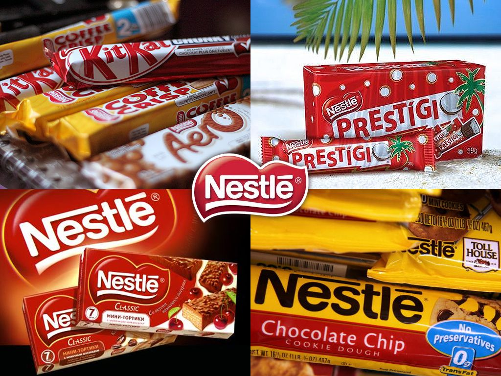 165 best Chocolate around the world images on Pinterest | Candy ...