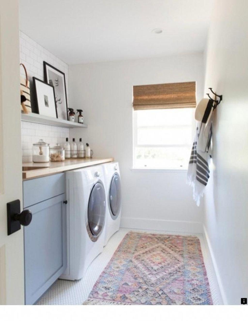 Photo of 30+ moderne Fliesen-Design-Ideen für Ihre Waschküche