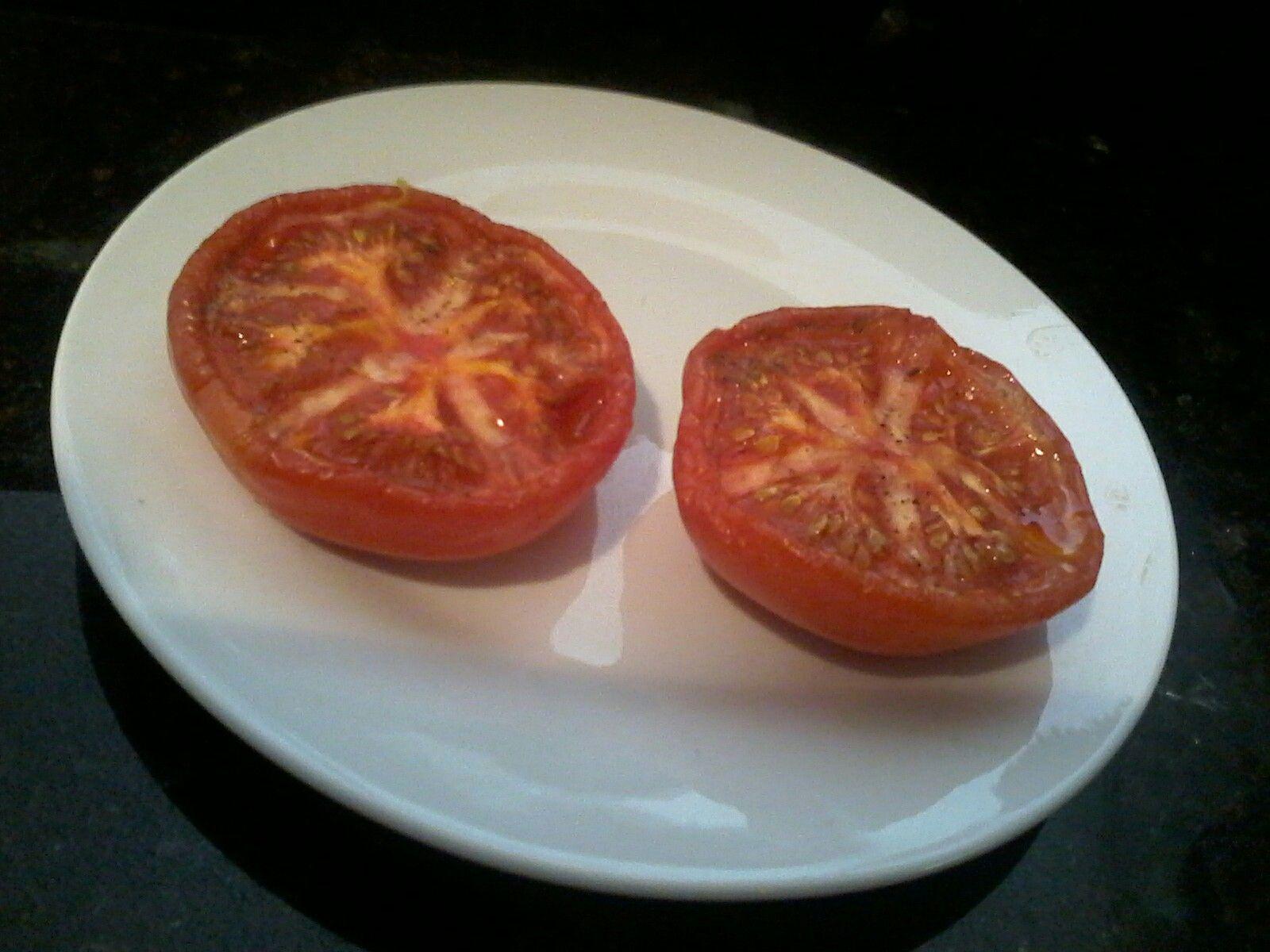 tomate o tomate de tomar