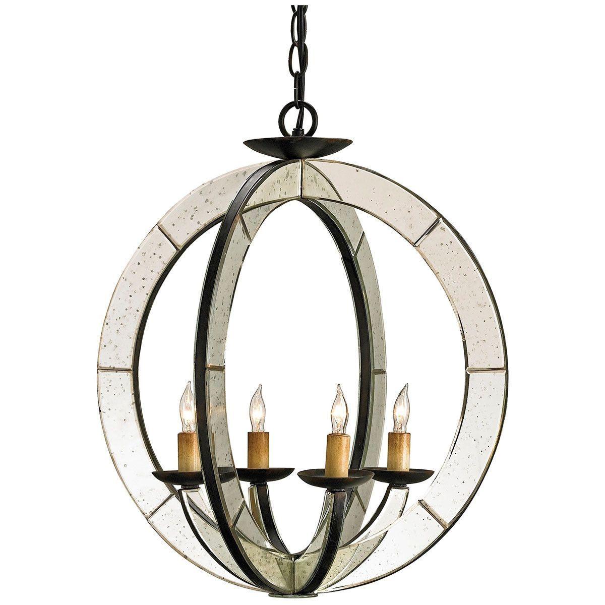 Currey and company meridian chandelier 9400 60 watt light bulb currey and company meridian chandelier 9400 arubaitofo Gallery