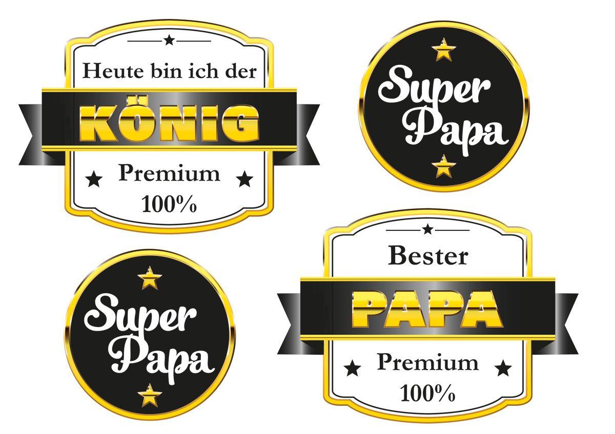 15 Erstaunlich Bier Etiketten Vorlagen Kostenlos