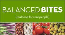 Balanced Bites with Diane Sanfilippo. She talks everything paleo, recipes, digestion, health and more. She even has a really super Podcast!  www.balancedbites.com