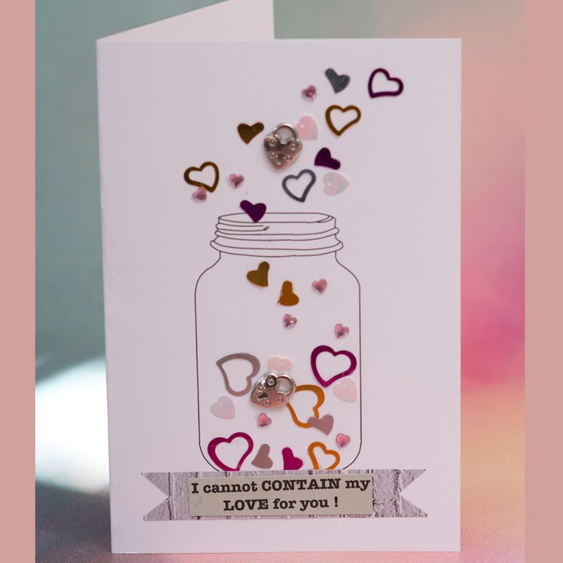Mothers Day Cards Pictures Cards Mothers Pictures Mothers Day Card Template Best Mothers Day Cards Happy Mother S Day Card