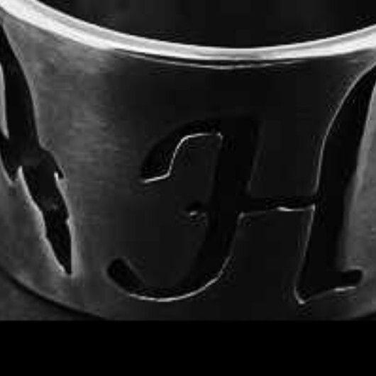 Herondale family ring