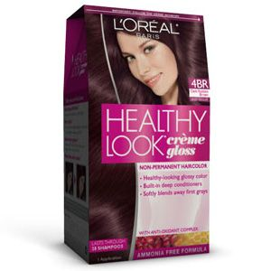 Superior Preference Permanent Hair Color Product At Home Hair Color Non Permanent Hair Dye Permanent Hair Color