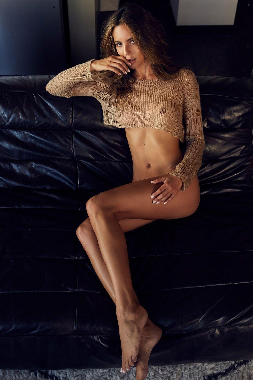 Amanda Marie Pizziconi nude (85 photo), cleavage Porno, Twitter, cleavage 2019