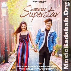 Superstar 2020 Punjabi Pop Mp3 Songs Download In 2020 Mp3 Song Pop Mp3 Mp3 Song Download