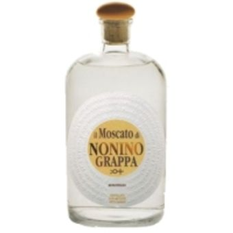 Most expensive moscato wine.