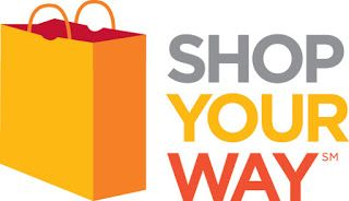 Get 5 Bucks Today For Signing Up Personalshopper Savings Deals