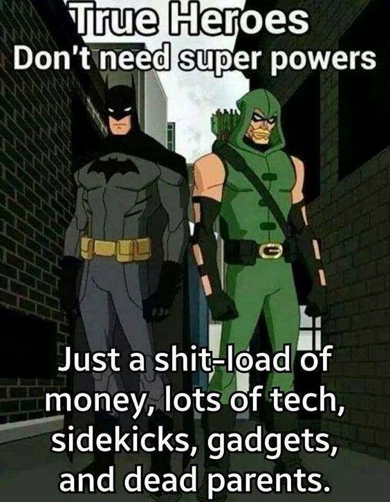 Top 20 Funny Batman Quotes Batman Memes Batman Funny Batman Quotes Funny Memes