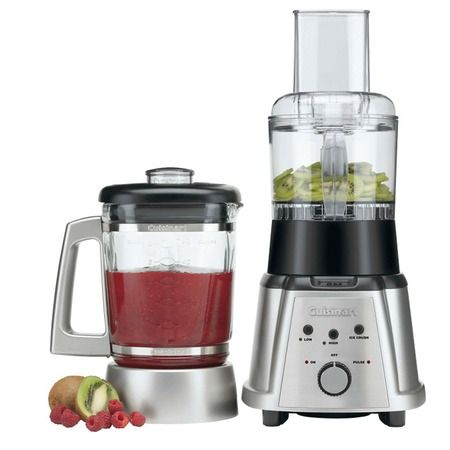 I Pinned This Blender And Food Processor From The Cuisinart Event At Joss Ma Food Processor Recipes Blender Food Processor Cuisinart Food Processor