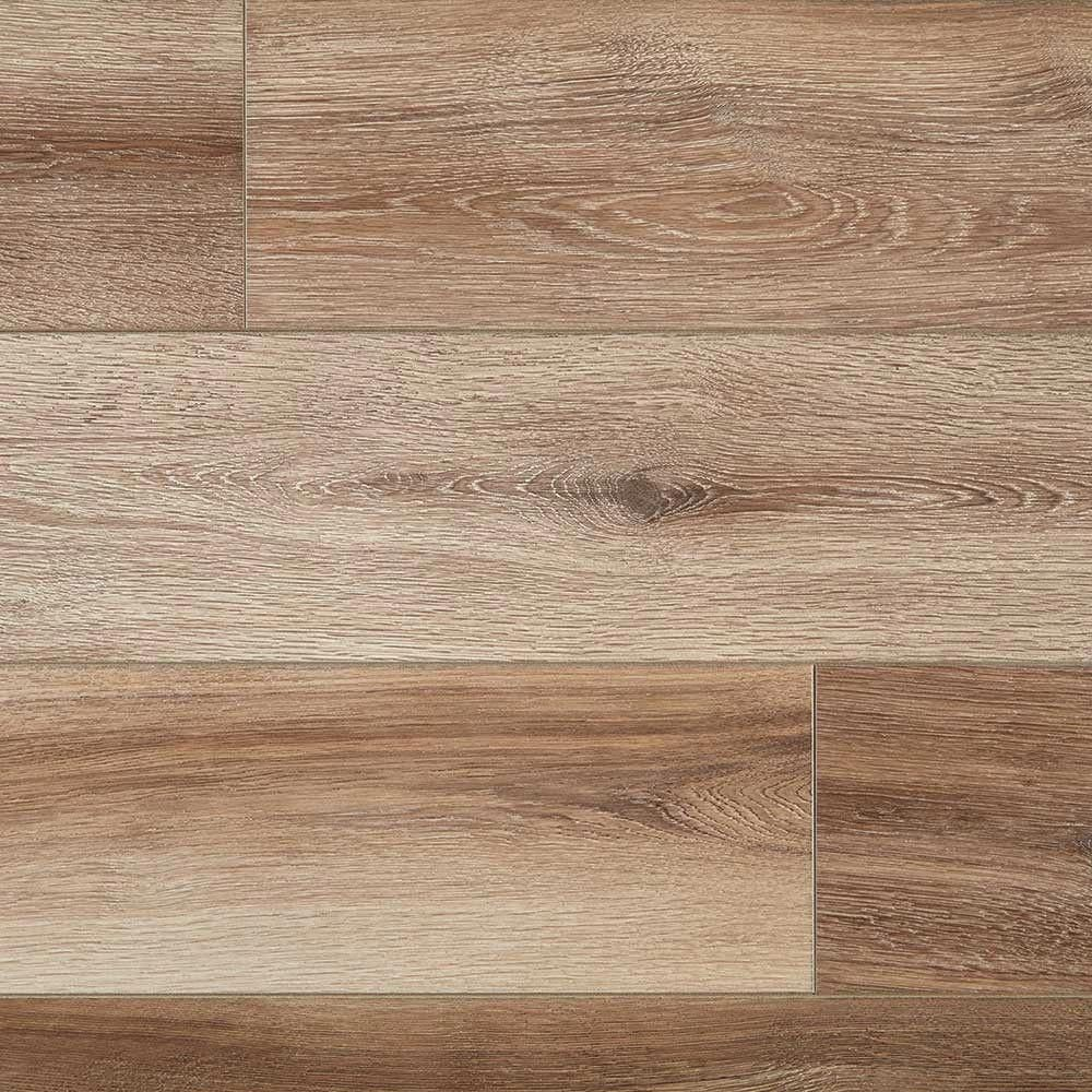 Sensational unfinished wide plank floor head to our post