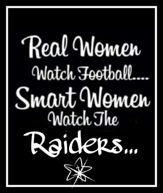 184a731c43547 Explore Oakland Raiders Nfl