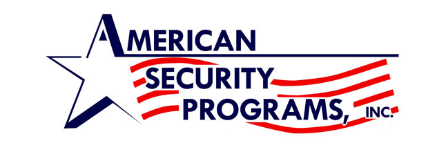 American Security Programs logo