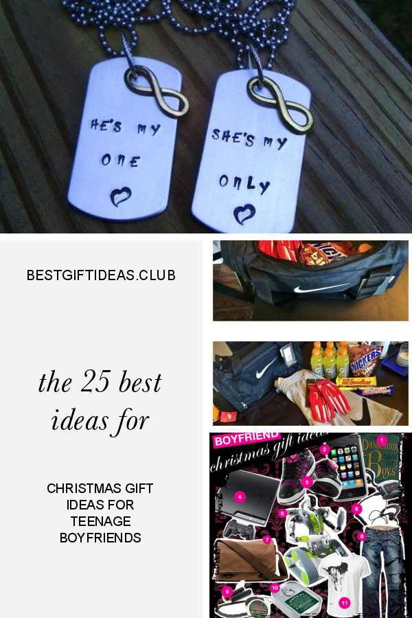 The 25 Best Ideas For Christmas Gift Ideas For Teenage Boyfriends Teenage Boyfriend Gifts Christmas Gifts For Teenagers Christmas Gifts For Boyfriend