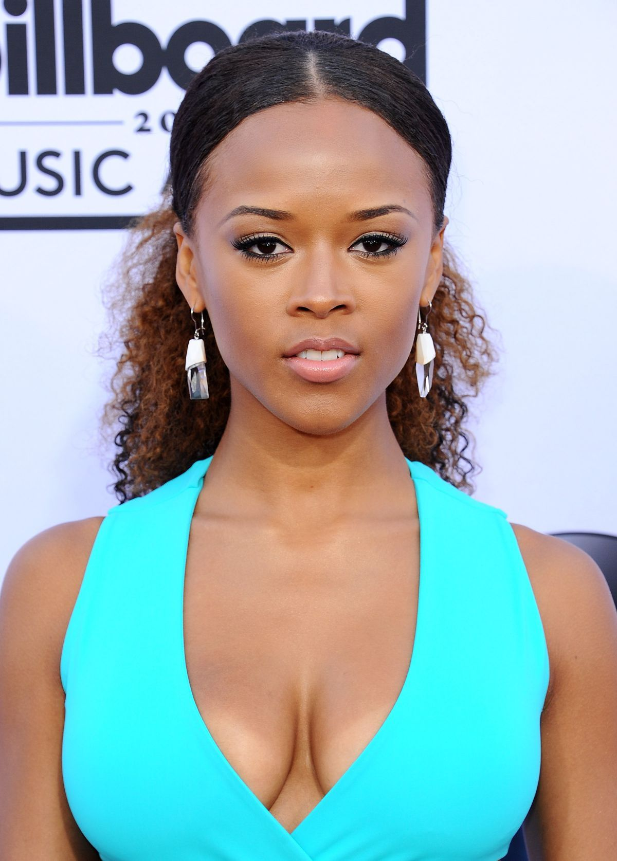 Pictures Serayah McNeill nude (18 photos), Topless, Leaked, Instagram, cleavage 2018