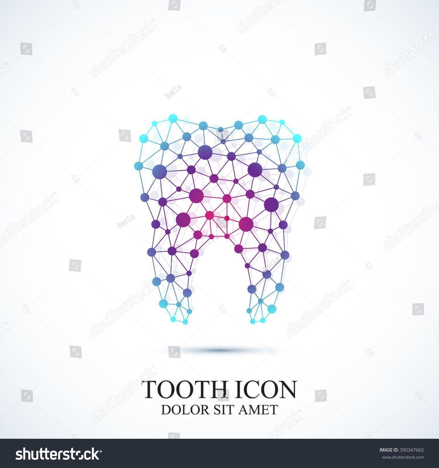 Utopian Dental Implants Cost United States