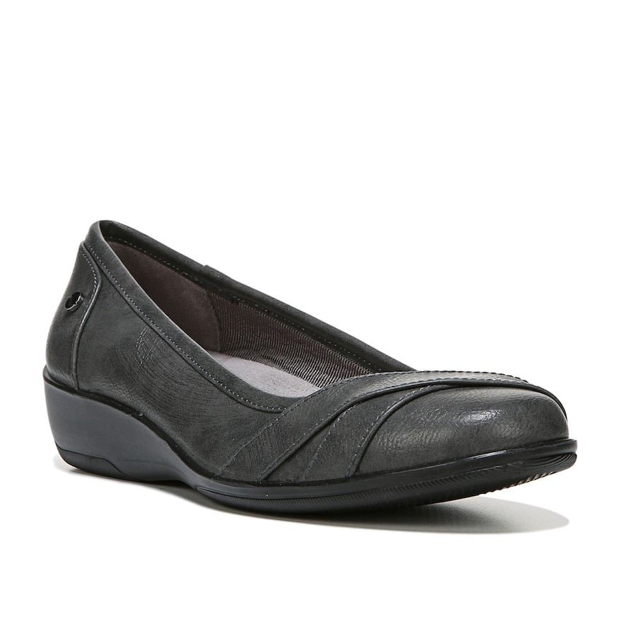 cheap price LifeStride Velocity I-Loyal ... Women's Ballet Flats cheap original free shipping best wholesale get to buy cheap price authentic for sale QyHzTbk