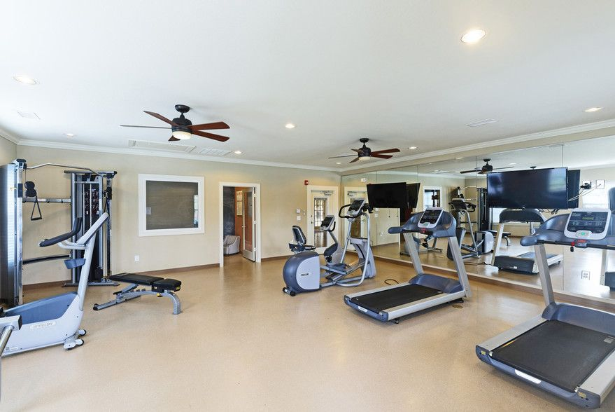 Glenbrook Apartments Apartments Hendersonville, TN