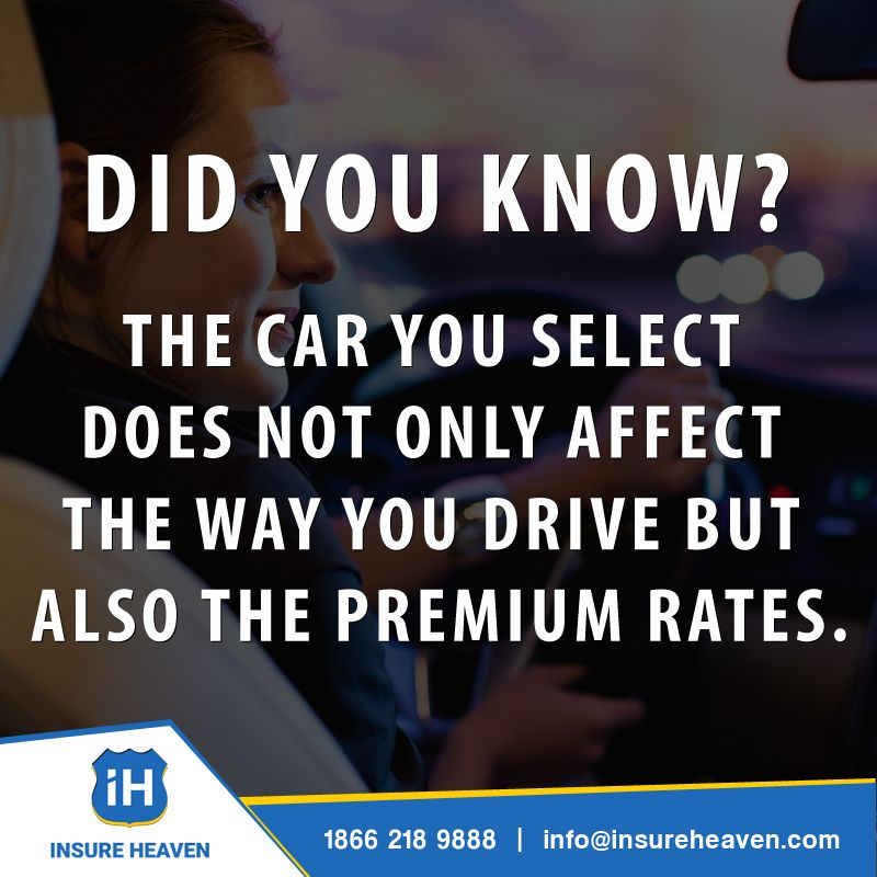 Get A Quote Form Auto Insurance Quotes Car Insurance Rates