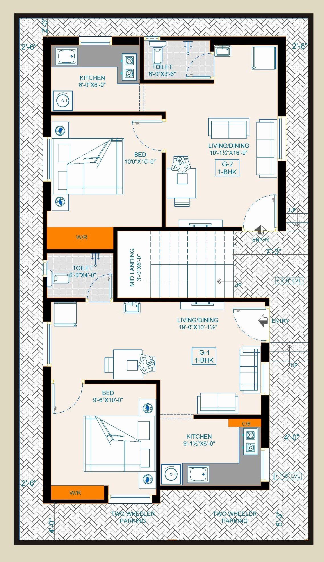 House plan sq ft plans fresh indian uk tiny also raju prajapati prajapatiraju on pinterest rh