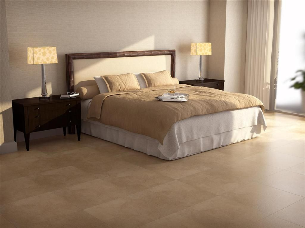 Rio Bianco Beige (Floor Tile), Size 600x600 mm, for more