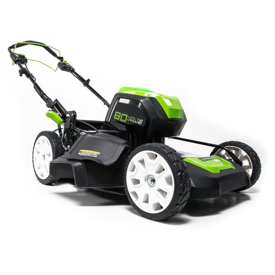Pin On Lawn Mowers Ideas