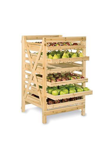 Vegetable Storage Rack Orchard Rack 99 Orders Ship Free Vegetable Storage Rack Vegetable Storage Root Cellar