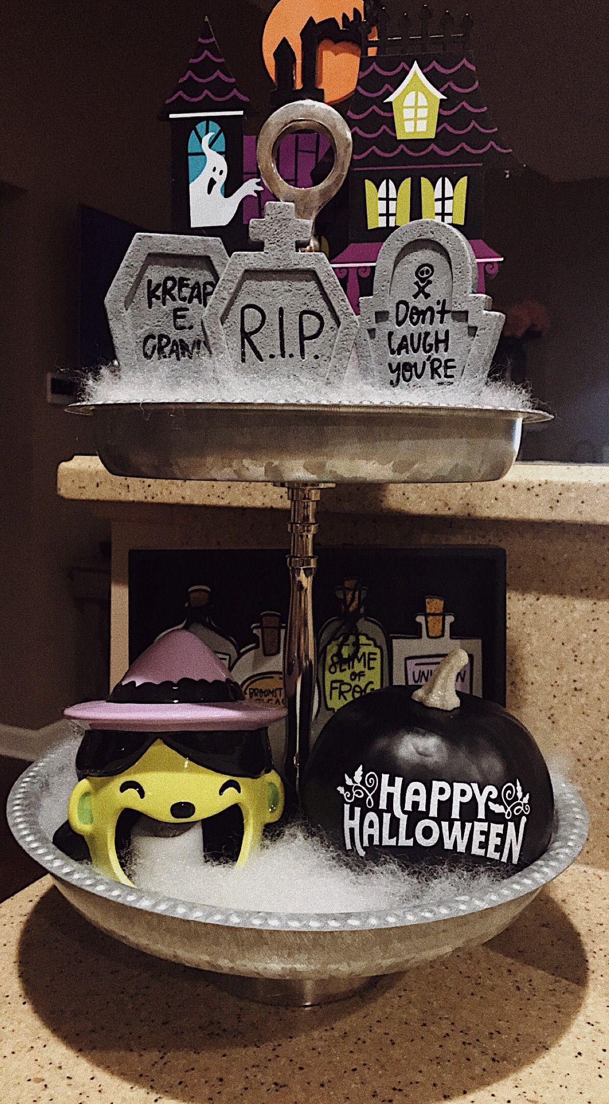 Spooky Season Happy halloween, Seasons, Spooky