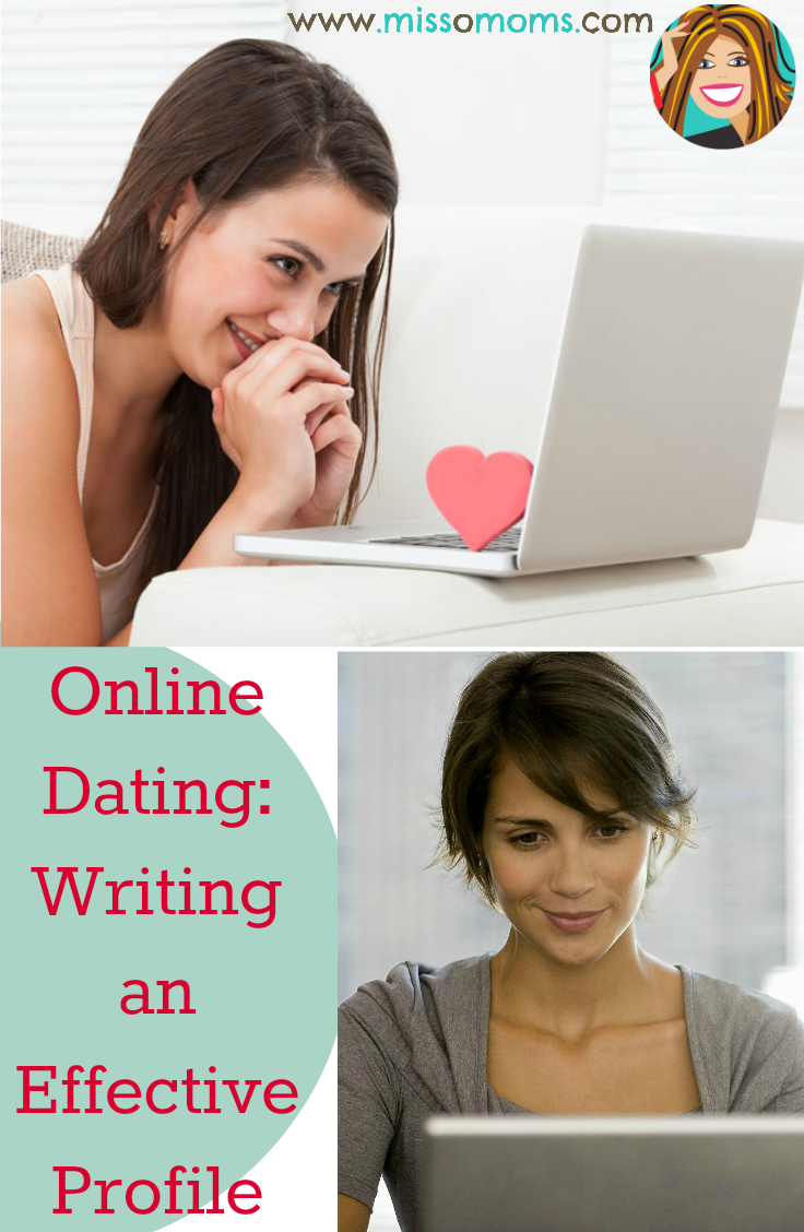 Best online dating sites in charlottte