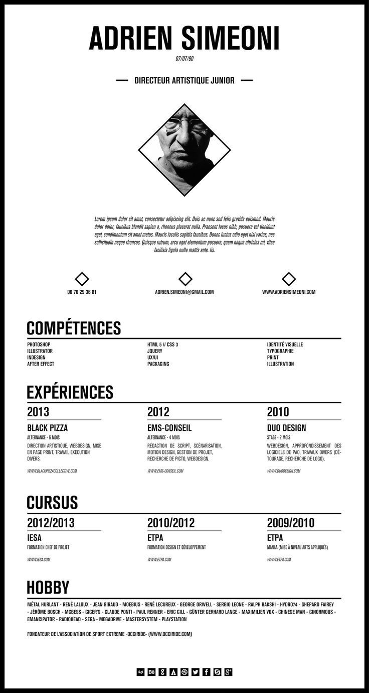 teacher resume template cover letter cv professional modern creative resume template ms word for mac pc - Bewerbung Altenpflegehelferin