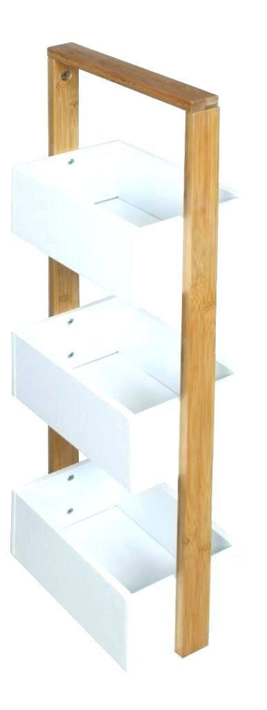 12 Lebhaft Bild Von Ikea Badezimmer Regal Molger