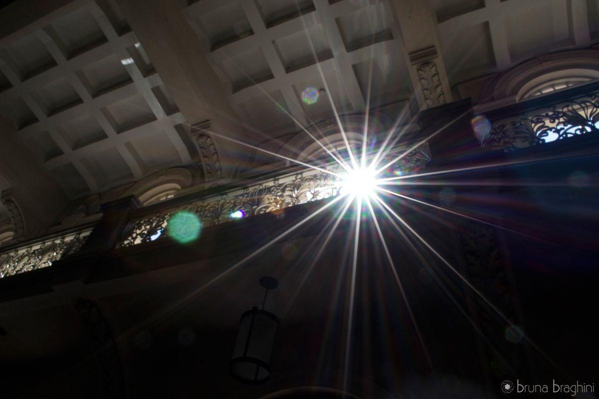lights  Estação da Luz - SP