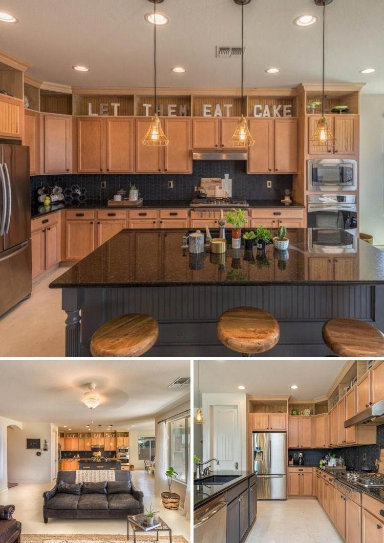 our kitchen remodeling designs will add style and function to the heart of your home vi on kitchen remodel must haves id=54324