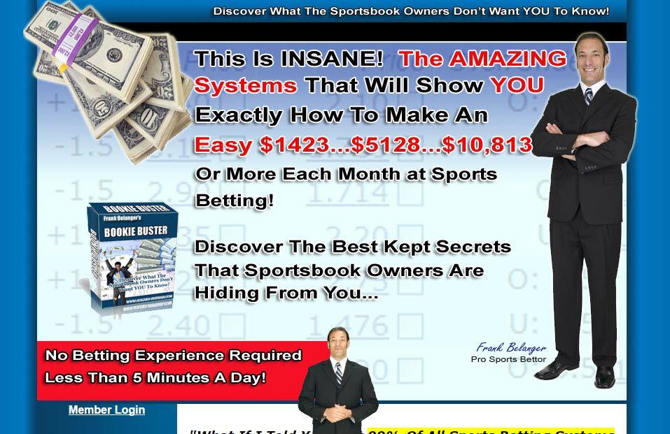 Each way betting sportsbettingstar perth glory vs adelaide betting expert soccer